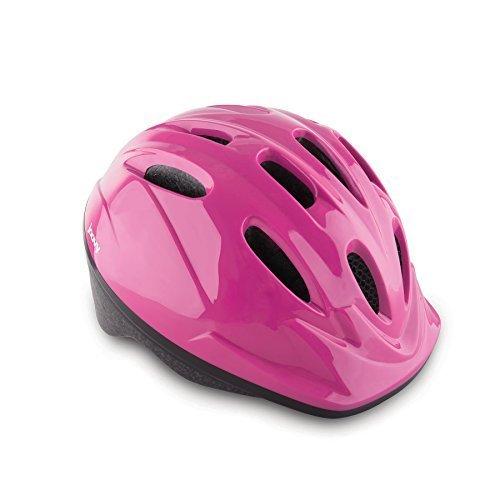 Joovy Noodle Helmet Small/Medium, Pink