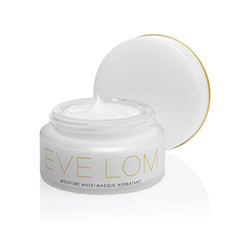 Eve Lom Moisture Mask, 3.3 Ounce